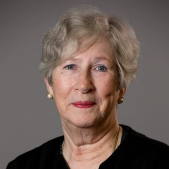 Anne Dawson