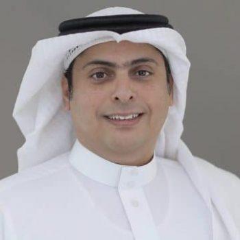 Mazin Al Zaidi
