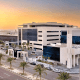Honeywell International and Mouwasat Medical Services Sign Contract to Provide Digitization and Energy Optimization
