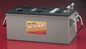 8a8DLTp-deka agm battery