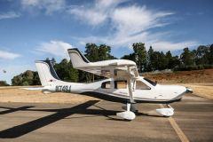 2012 Jabiru J230-SP  N749J