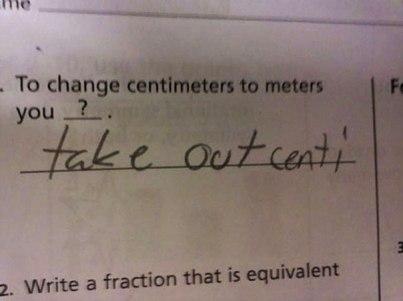 funny-test-answers-smartass-kids-21