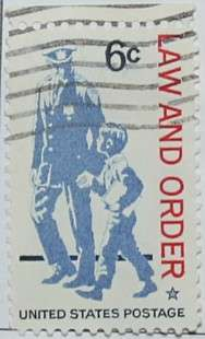 1968 Law and Order 6c