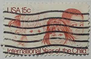 1979 IYC 15c