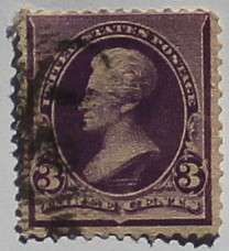 1890 Jackson 3c