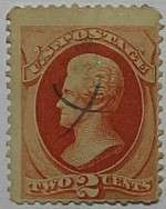 1879 Jackson 2c