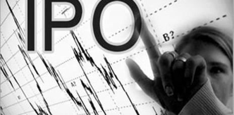 """<美股介紹> Line上週""""IPO""""了 。究竟什麼是IPO?美股史上前三大 IPO 現在如何?"""