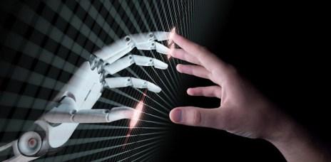 <美股介紹> 「機器人」是幫手還是敵手?醫療自動化的先驅 — 「直覺手術公司」