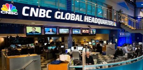 <美股入門>免費又好用的基本面選股網站 – CNBC選股器!(內附財報會計名詞中英對照表)
