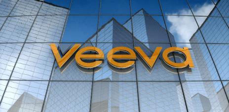 <美股介紹> 先下手為強!年初至今漲了85%的醫藥Saas公司 – Veeva