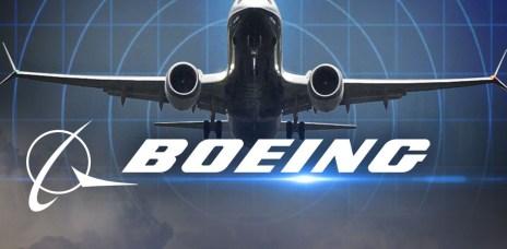 <美股分析> 波音Boeing(股票代號:BA) 美國逐漸解封後,股價會重新起飛嗎?