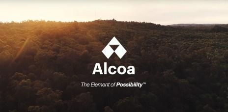<美股分析> 2021下半年漲50%的美國鋁業Alcoa,優勢在哪裡?風險又是什麼?