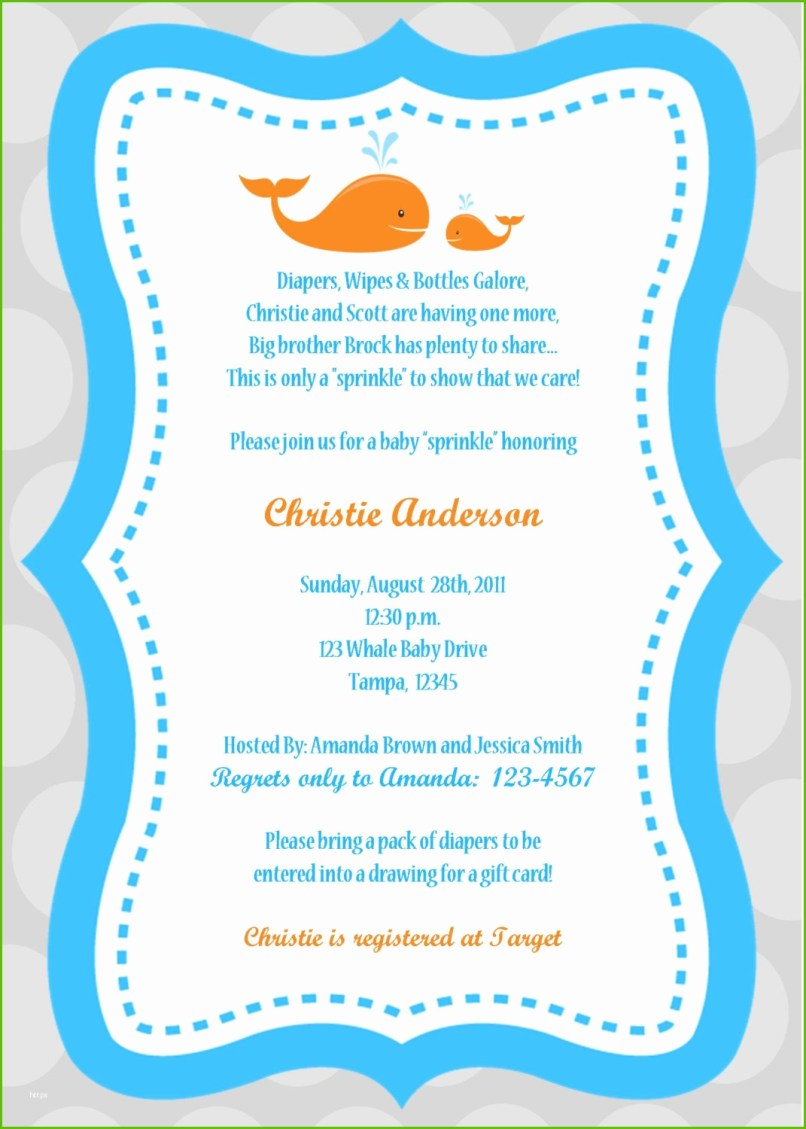 Baby shower invite ideas boy poemdocor baby shower invitation wording at the park hostess gifts party games filmwisefo