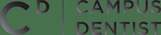 CampusDentists2014