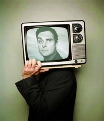 хороший телевизионщик