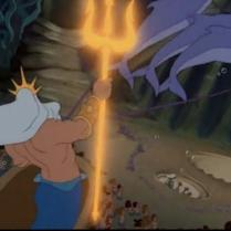 20_-_little_mermaid_king_triton