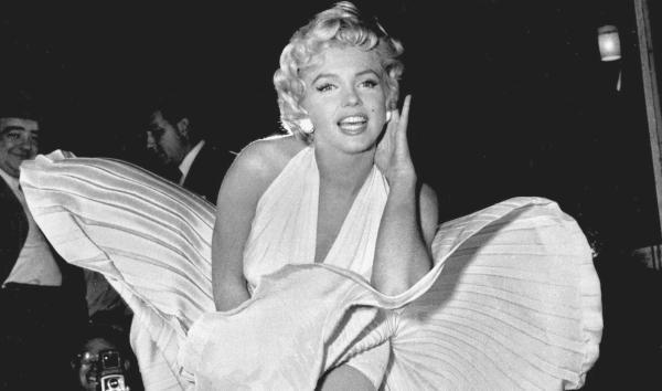 Тест: Как хорошо вы знаете актрис старого черно-белого кино?
