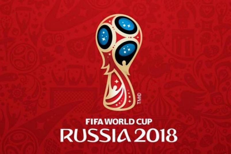 Тест: Хорошо ли вы знаете историю чемпионатов мира по футболу?