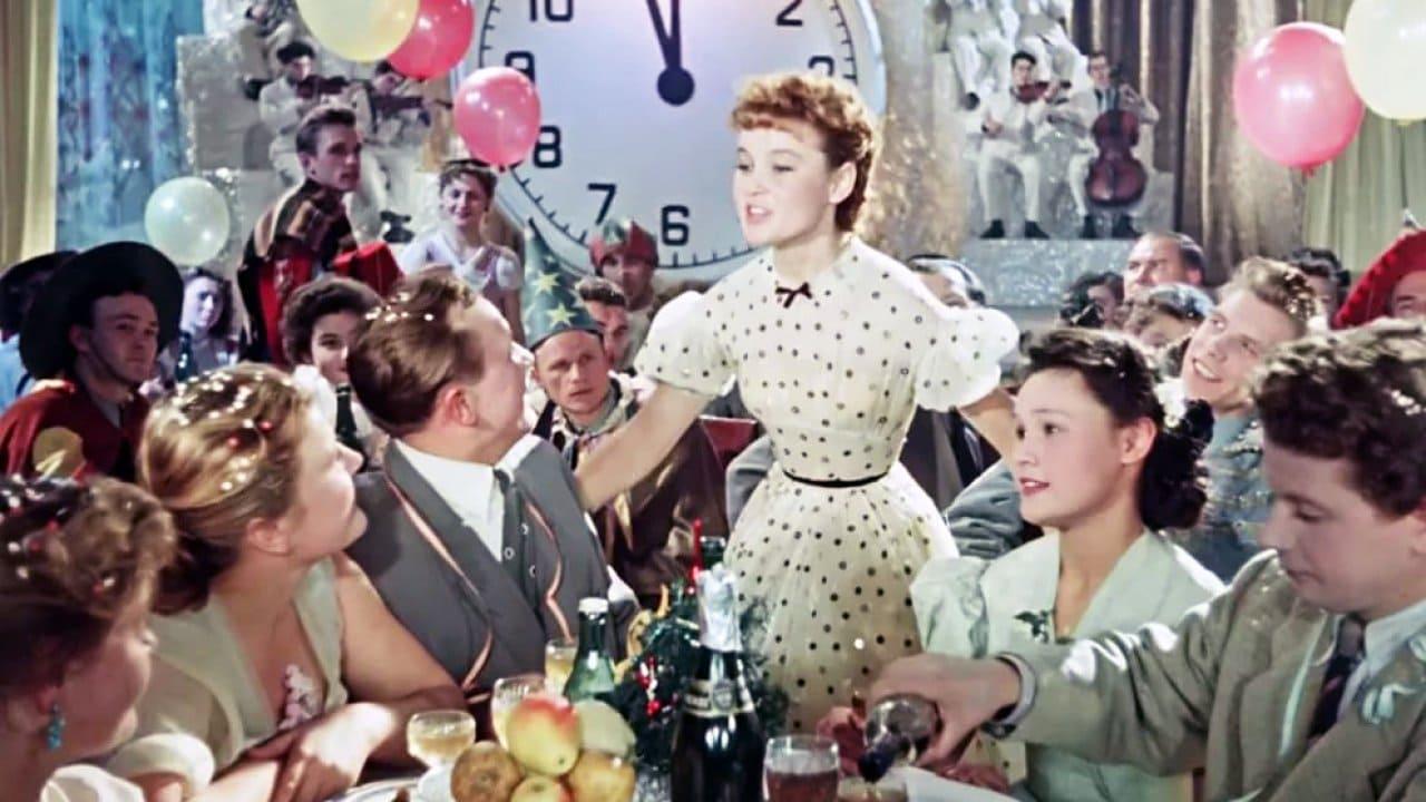 Тест: Как хорошо вы знаете цитаты из советских новогодних фильмов