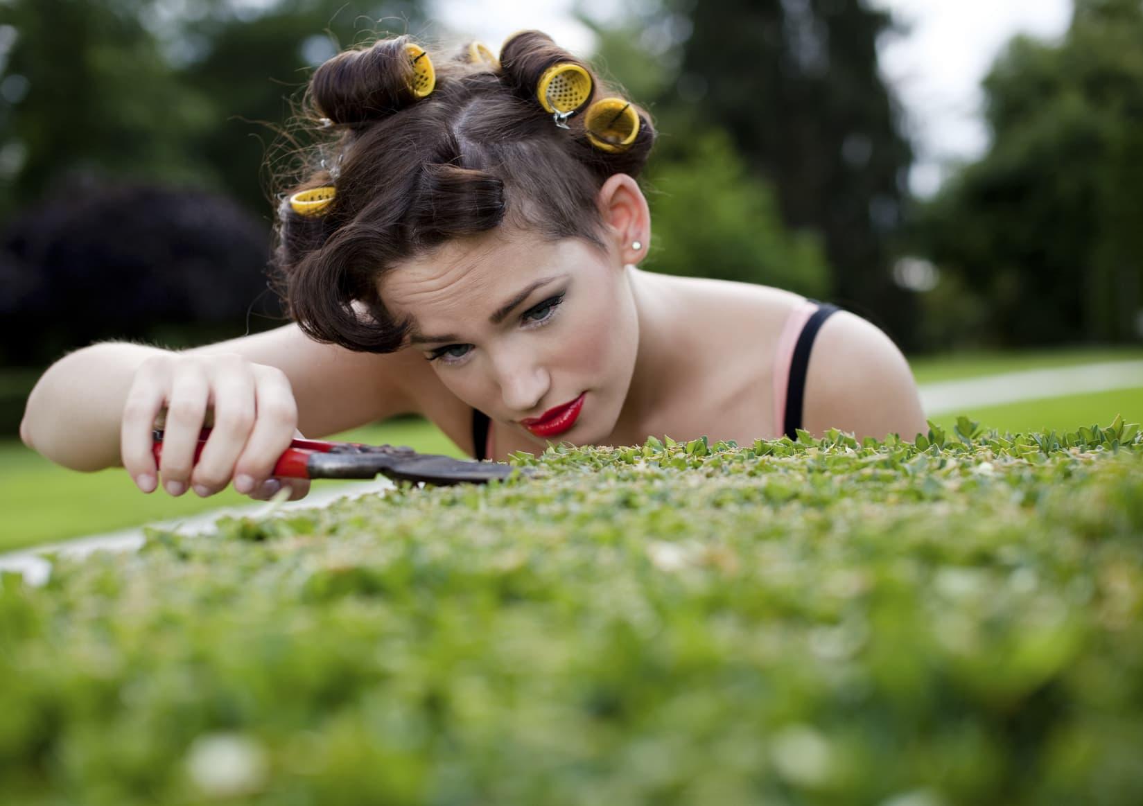 Тест на перфекционизм: Насколько сильно вы стремитесь к совершенству?