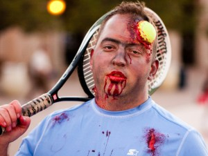 zombie-tennis-ball-head
