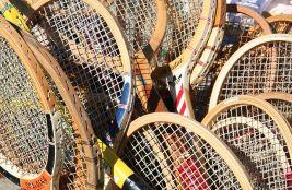 Blog Racquets Pile.jpg
