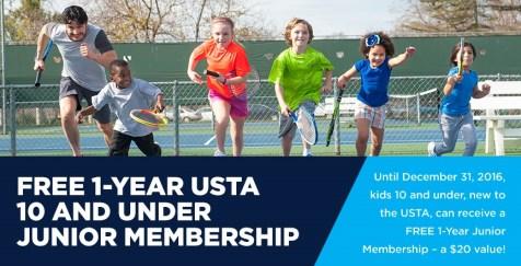 fyf-membership