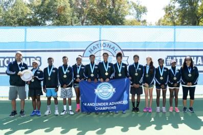 team-dmv-jtt-championship-2