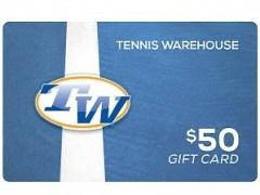 tennis-warehouse-gift-card