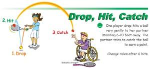 drop-hit-catch2