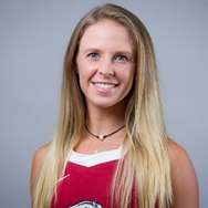 Shannon Hudson