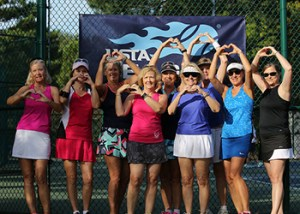 we-love-mid-atlantic-tennis