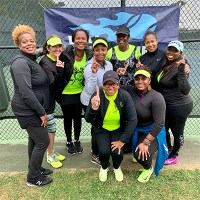 MAS Tennis - Play Tennis in the Mid-Atlantic