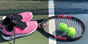 Header image-prevent injury on court blog
