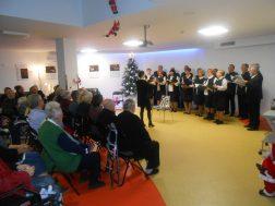 proslava božića zbor i oš kamen 59