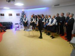proslava božića zbor i oš kamen 81