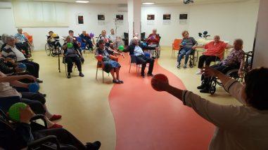 vježbe za seniore-9mj-01