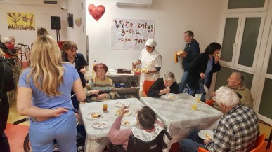valentinovo pod maskama 16