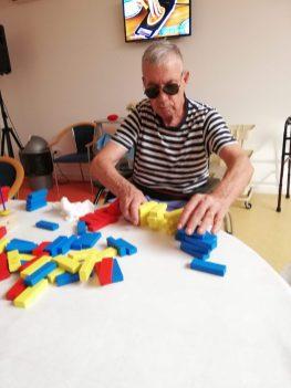 vježbe-za-demencije1