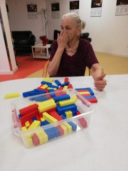 vježbe-za-demencije17