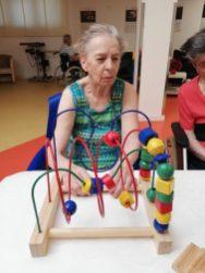 vježbe-za-demencije20