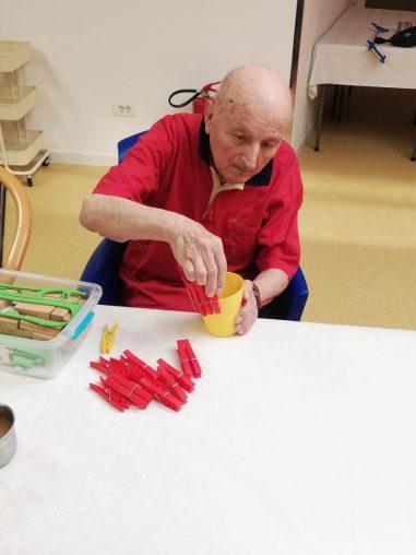 vježbe-za-demencije23