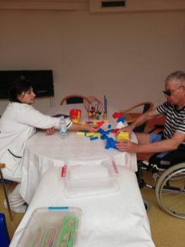 vježbe-za-demencije34