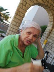 vježbe-za-demencije38