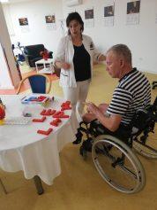 vježbe-za-demencije41
