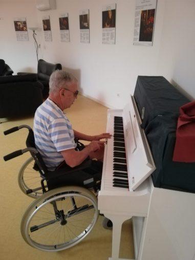 vježbe-za-demencije43