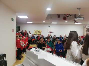 velika bozicna proslava dom vita 66