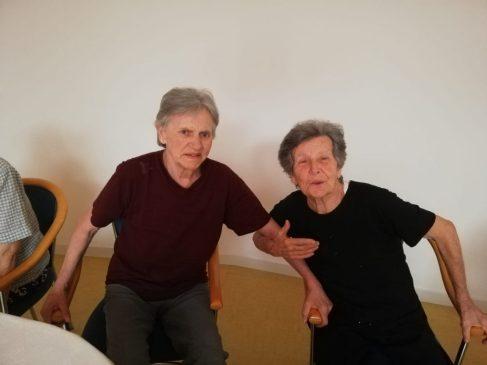 druženje i vježbanje u domu vita15