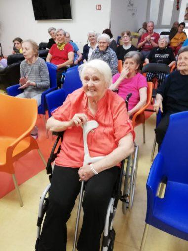 Međunarodni dan starijih osoba10