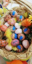 sretan vam uskrs22